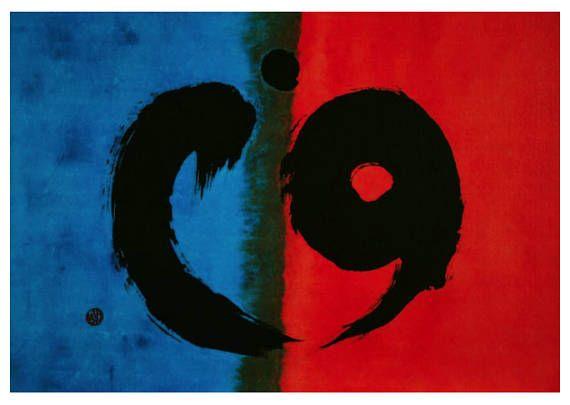 7743 Best Images About Rune Symbols On Pinterest