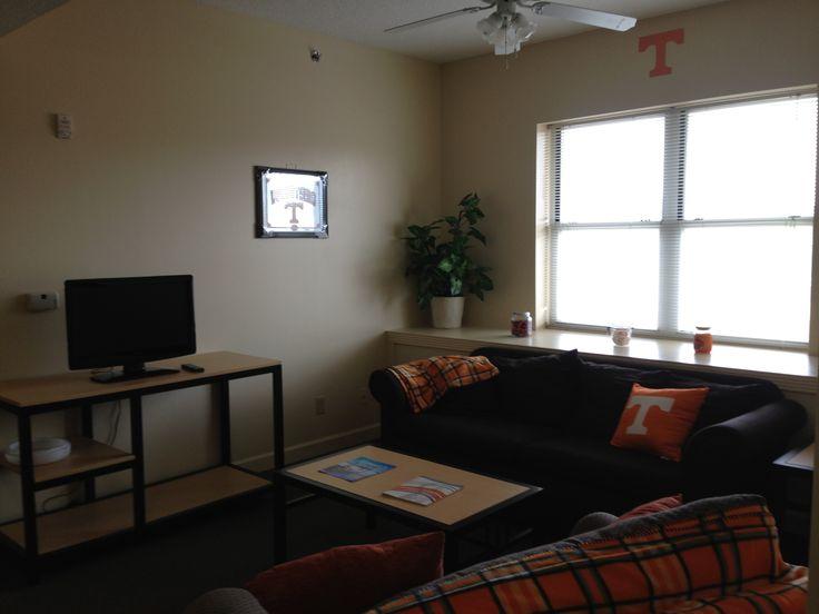 Volunteer Hall Apartment Living Room Volunteer Hall Pinterest Best Apartment Living And
