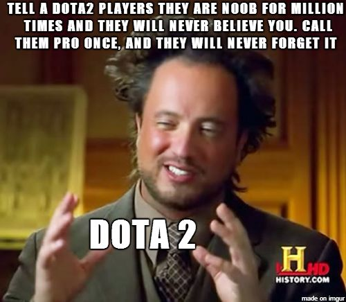 17 Best Images About Dota 2 On Pinterest Panthers Dota