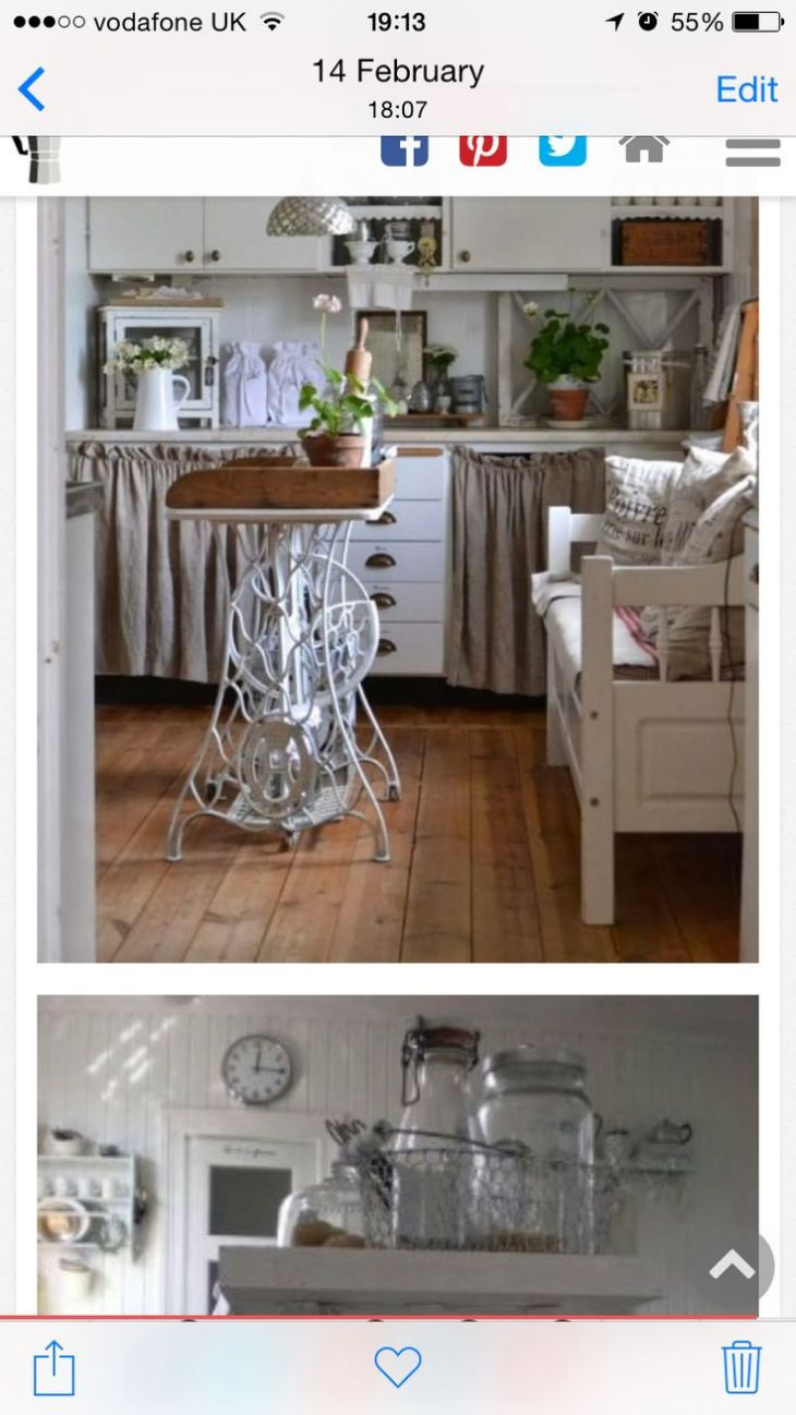 best Kitchen GuK images on Pinterest