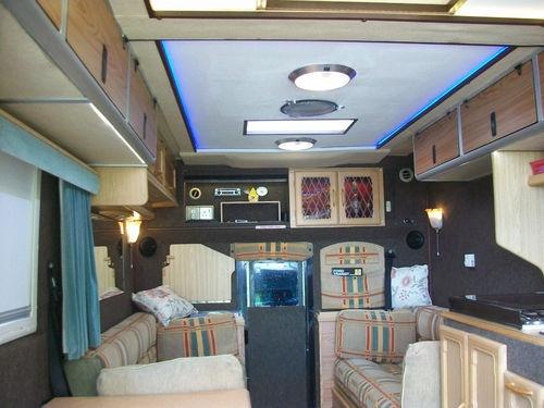 Google Home Amp Chromecast Video Bundle Norfolk Ambulance