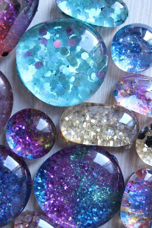 150 Best Images About Glitter Crafting Activities On