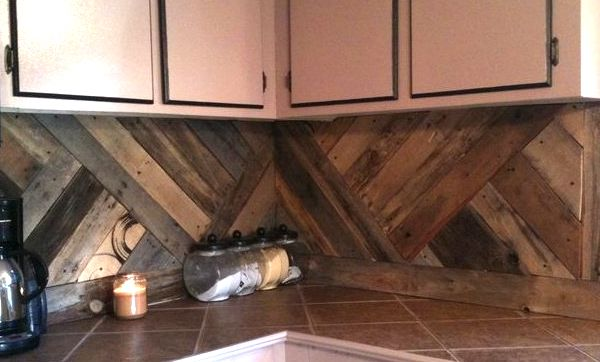 7 stunning pallet wall designs on pallet wall id=47562