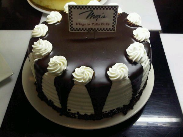 17 Best Images About Cakes Simple Sheet Males On Pinterest