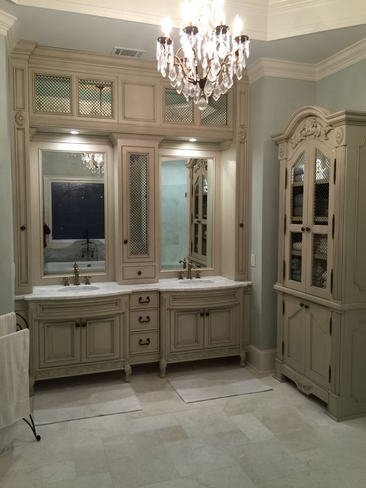 23 Best Images About Sherwin Williams On Pinterest