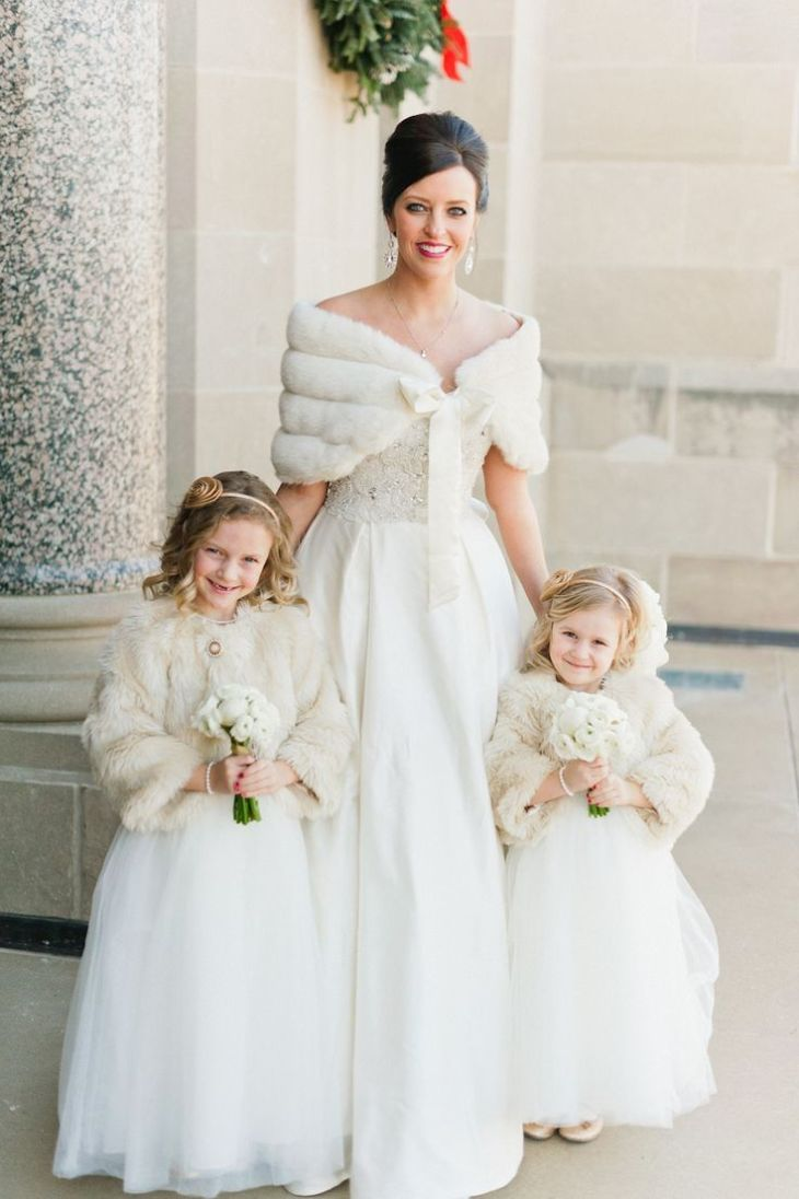 Winter Weddings Winter Wedding Trends Wedding Planning Ideas