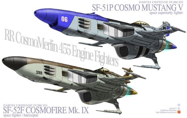 354 best images about Starship concept on Pinterest | EVE ...