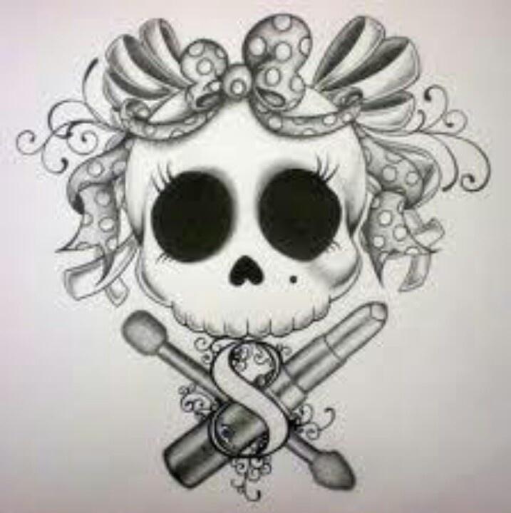 pininge jerosch on tattoo tekeningen  pinterest