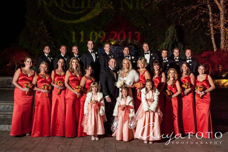 Anyafoto.com Wedding, Wedding Party, Bridal Party