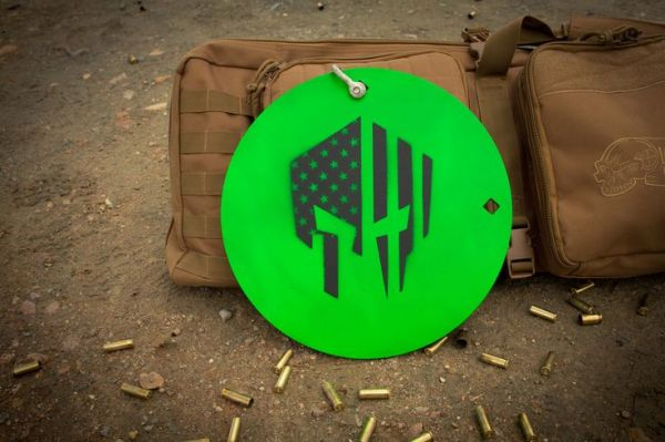 17 Best ideas about Steel Targets on Pinterest   Shooting ...