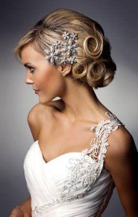 peinados de novia semirecogidos con trenzas y velo buscar con google peinados pinterest