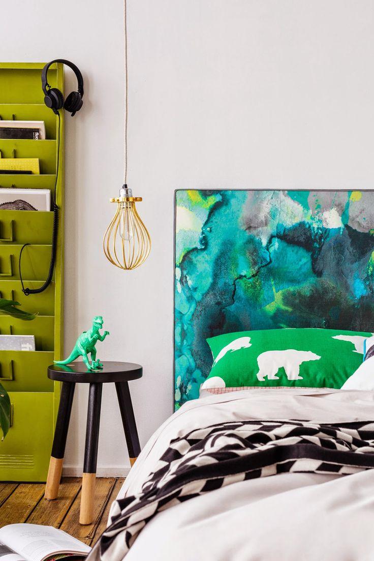 watercolour edesign ballarat interior design ballarat