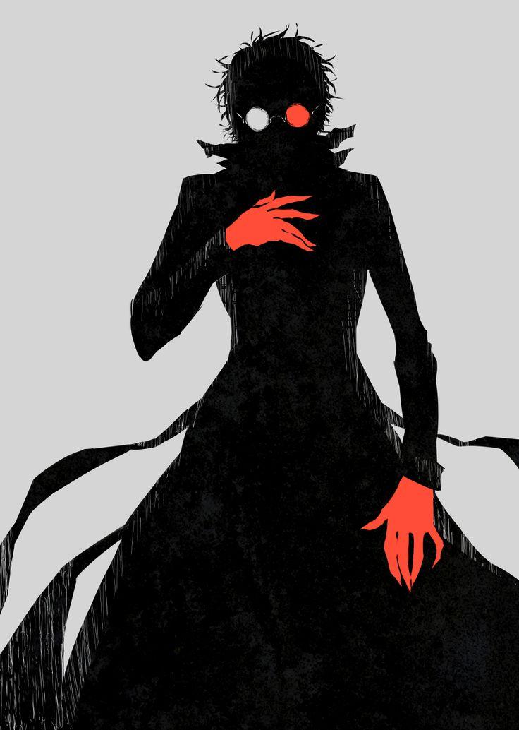 """Wallpaper engine> workshop > undood09's workshop. 179 best images about Kaneki """"The Black Reaper"""" on ..."""