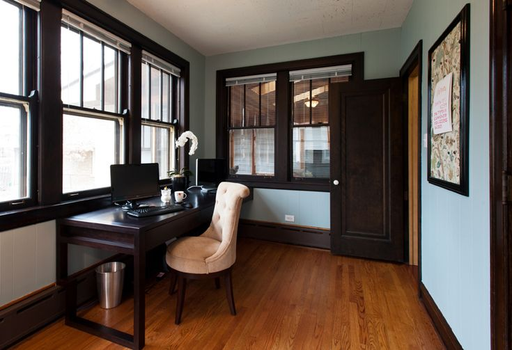 17 best images about paint colors with dark wood beam trim on good office wall color id=99682