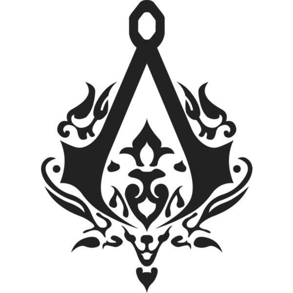 1000+ ideas about Assassins Creed Logo on Pinterest ...