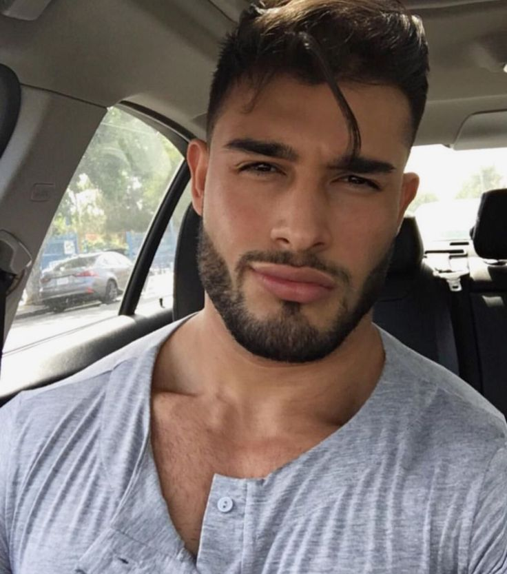 17 Best Images About Sam Asghari On Pinterest Posts