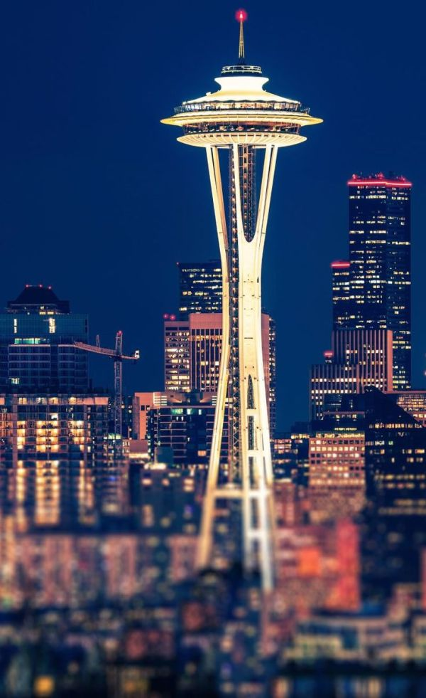 28 best images about Cruises from Seattle on Pinterest ...