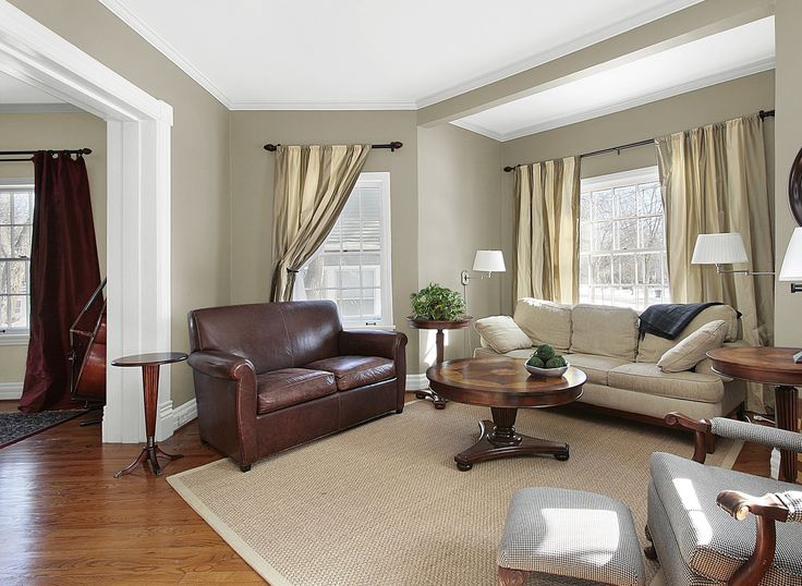 og description for rooms by color home colors on paint colors for living room id=66589