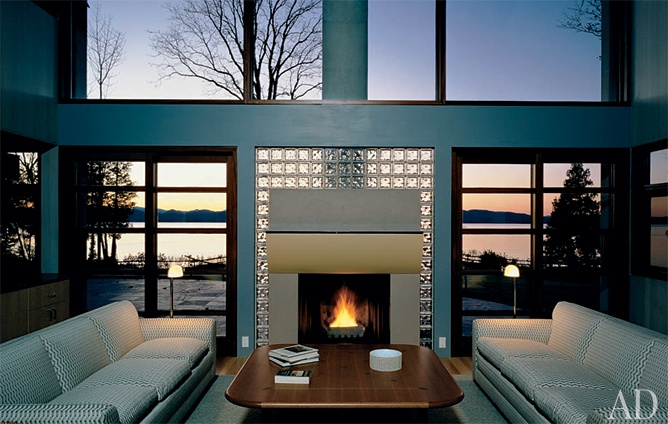 17 Best Images About ARCH • New England • Modern