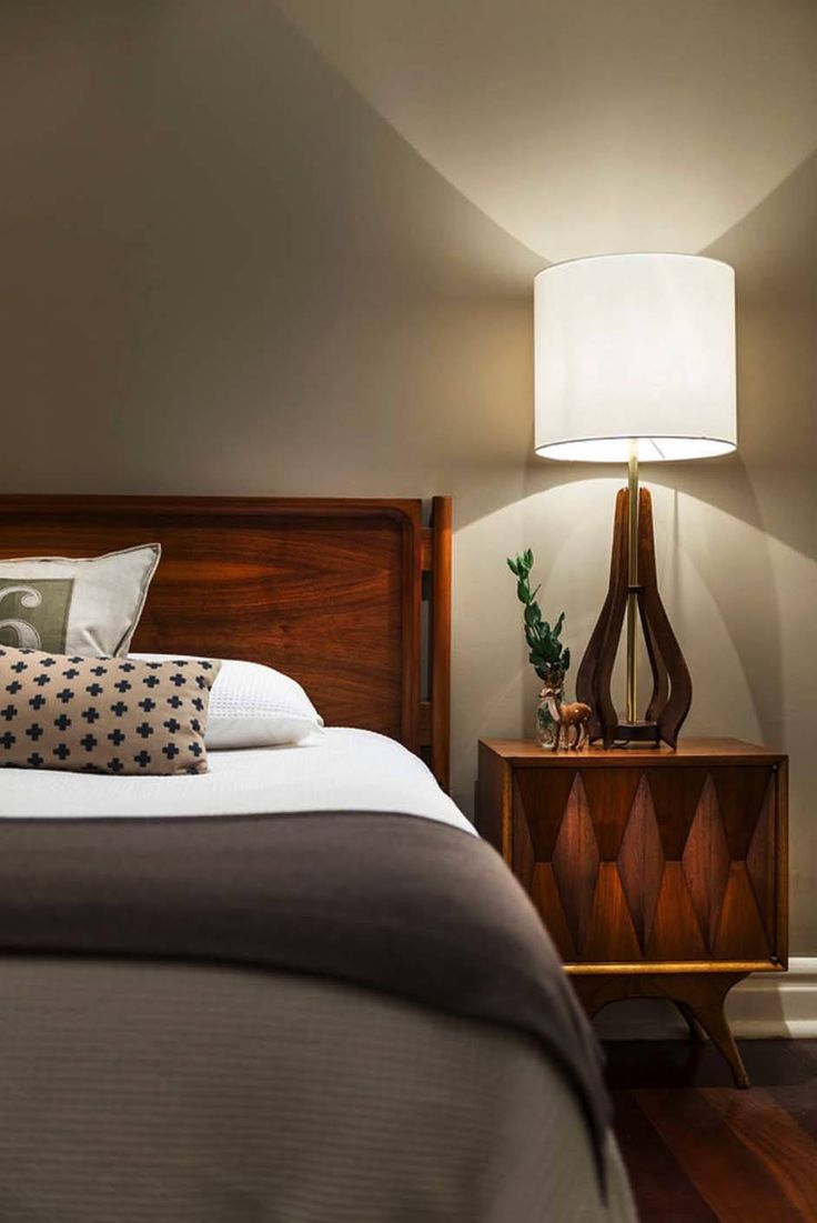 139 best images about cozy modern luxe master bedroom on on modern cozy bedroom decorating ideas id=46537