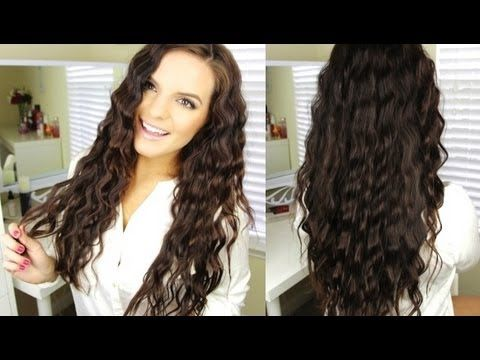 17 best ideas about hair waver on pinterest deep waver hair crimper and perfect wavy hair