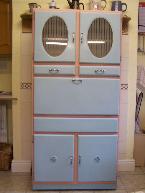 1000 Ideas About Larder Cupboard On Pinterest Kitchens Kitchen Planning And Barn Conversion