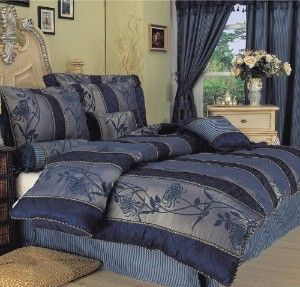 32 best ideas about navy blue comforter sets on pinterest twin quilt blue comforter and comforter on kaboodle kitchen navy id=11494