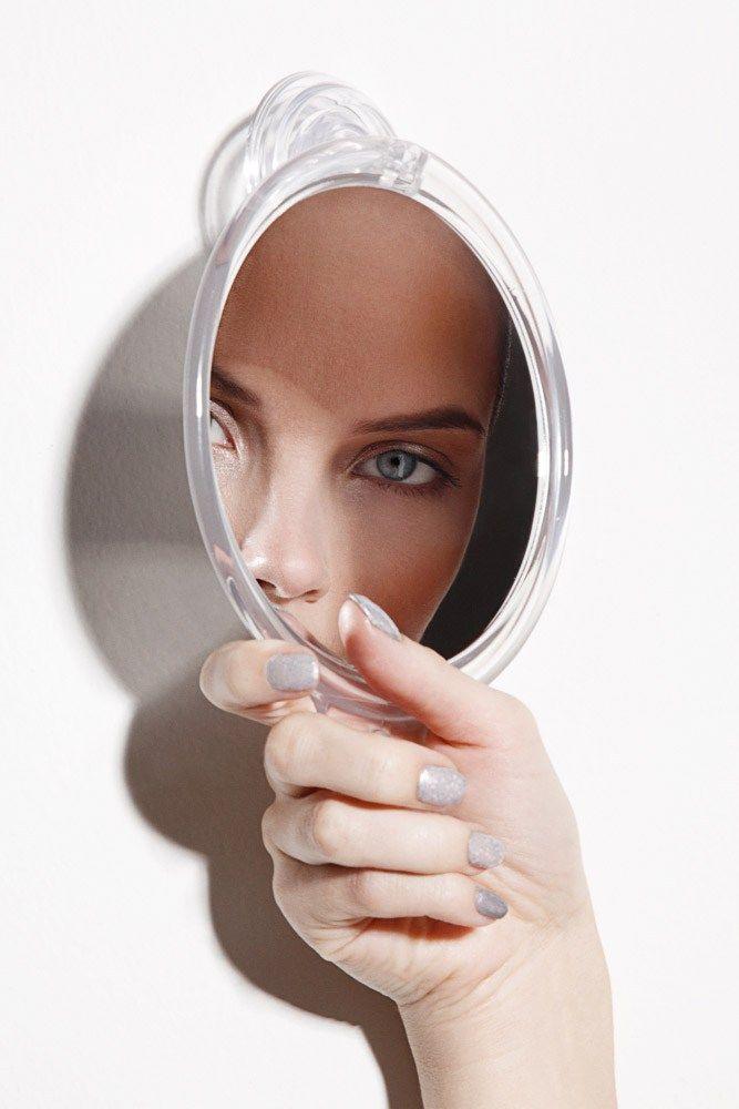 25 Best Ideas About Plastic Surgery On Pinterest Lip