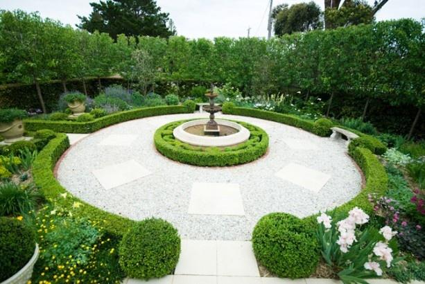 andrew stark garden design french inspired formal on backyard landscape architecture inspirations id=67773