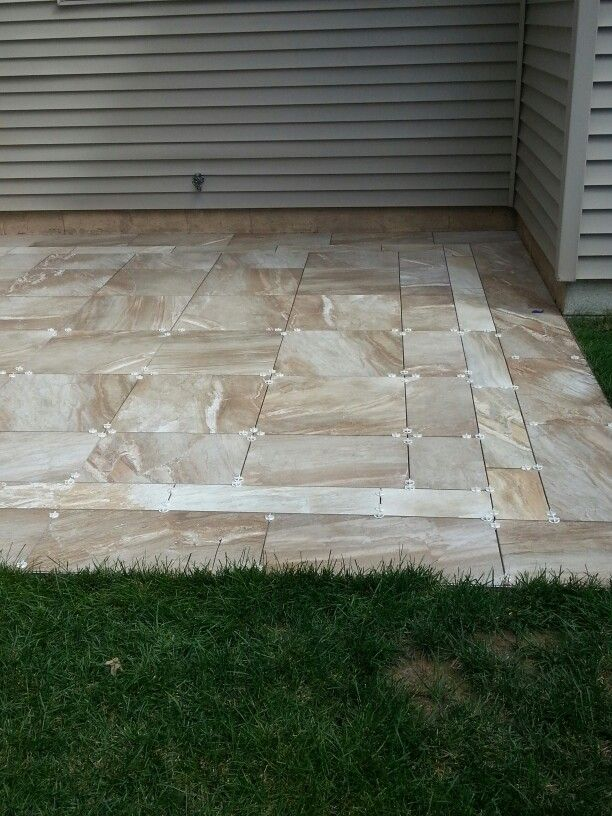78 Images About Update Patio Amp Entry On Pinterest Patio
