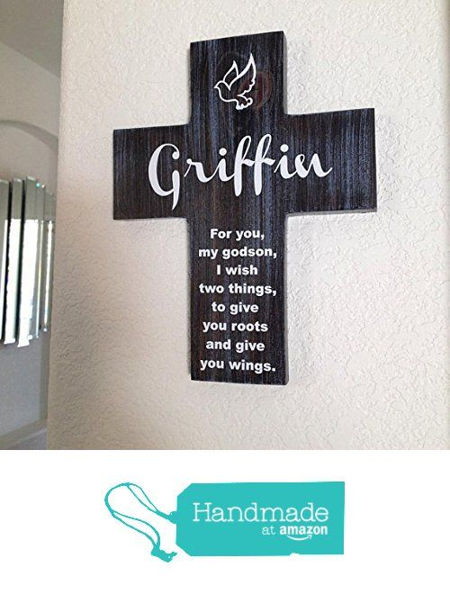 Bless House Wall Crosses