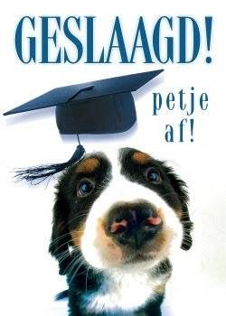 38 Best Images About Geslaagd On Pinterest School Bags
