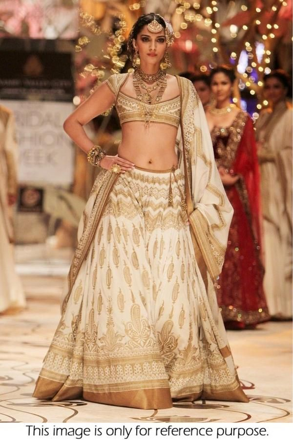 81 Best Images About Indian Wedding Extravaganza On