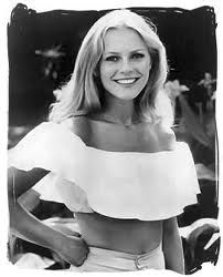 1000+ images about Cheryl Ladd on Pinterest | To be ...