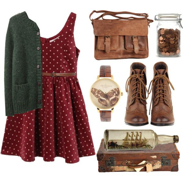 """""""It feels like a perfect night to dress up like hipsters…"""" by sweetpussycat on Polyvore"""