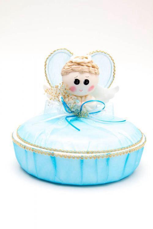Mickey Venues Wedding Minnie And