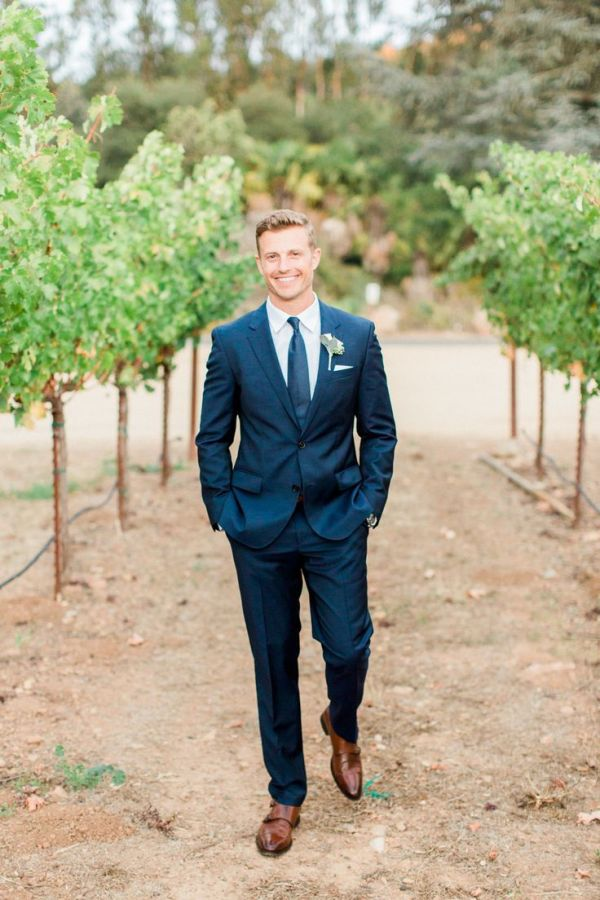 Image result for Groom fashion