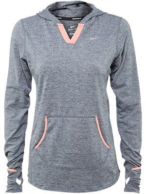 Nike Women's Element Hoody