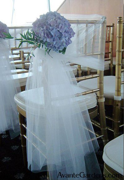 Table Unique Decorations Head