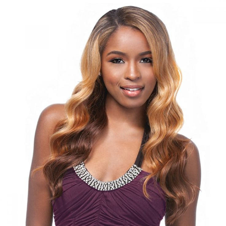 287 Best Images About Wigs Amp Weaves On Pinterest Lace