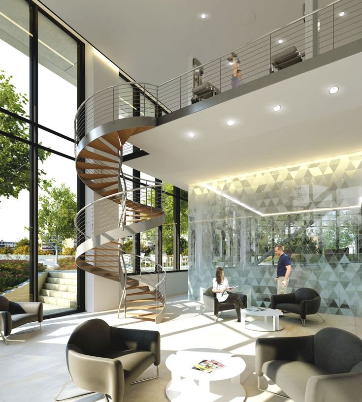 17 best images about interior home designs on pinterest on home interior design ideas id=59994