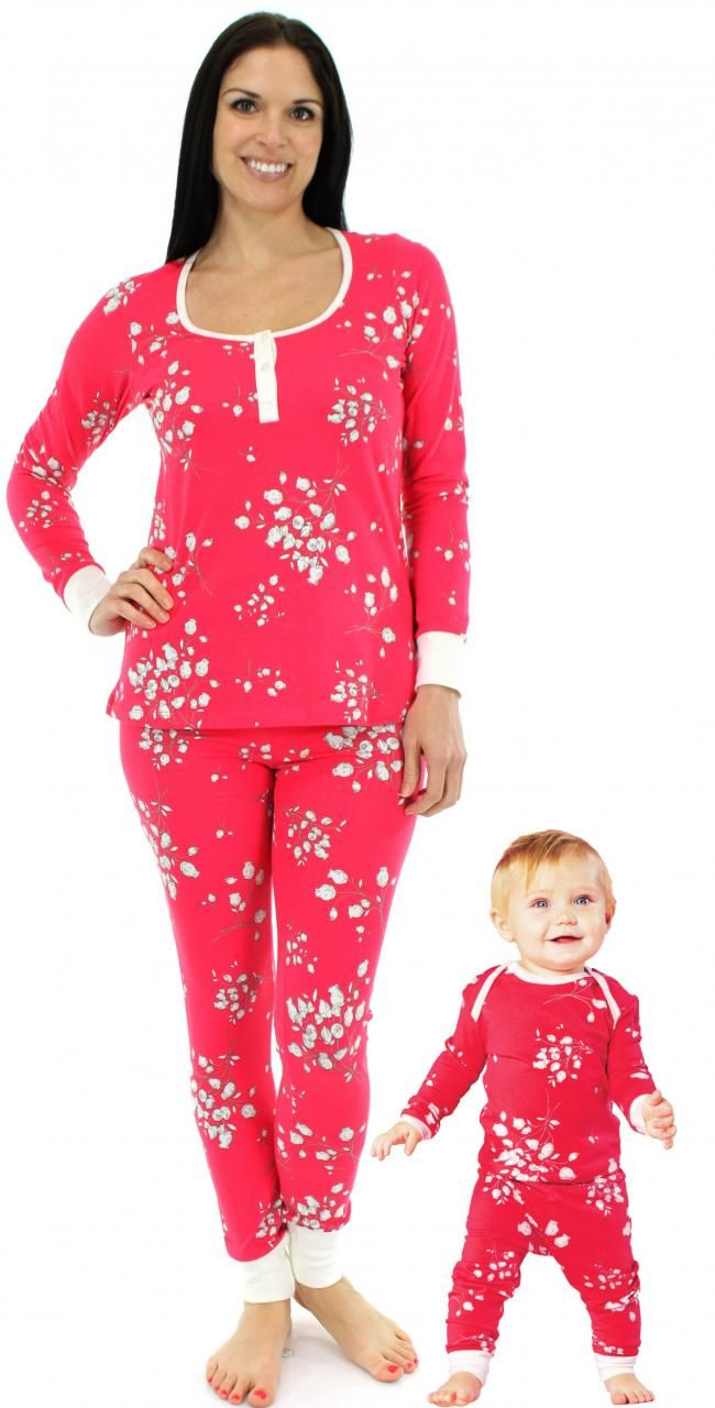 Valentines Day Pajamas Walmart