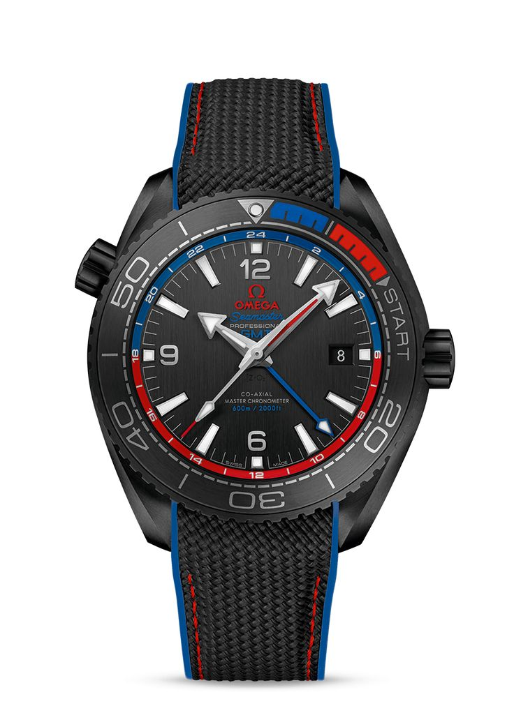 Best 886 Sailing And Yachting Watches Images On Pinterest
