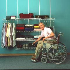 25+ best ideas about Spinal cord injury on Pinterest ...