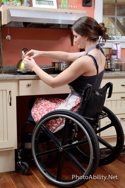 296 best images about Inclusive Stock Imagery on Pinterest ...