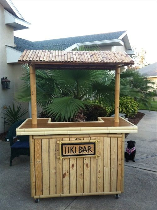 58 Best Images About Pool Bar Ideas On Pinterest Swim