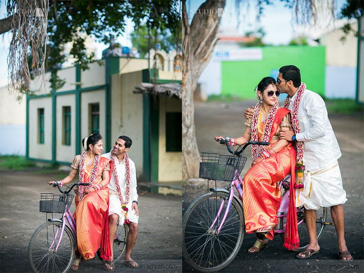 Budget Wedding Photography services
