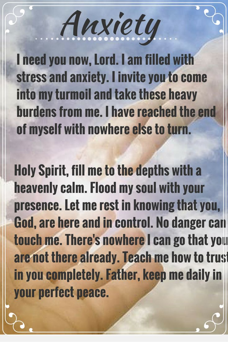 And Sayings Images Quotes Prayers Healing