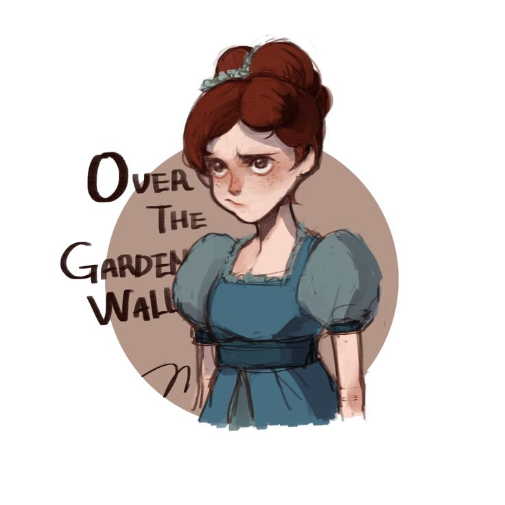 114 best images about wirt and beatrice over the garden on over the garden wall id=98024