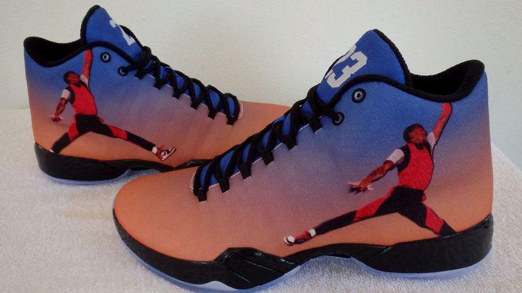 jordan shoes 29 photo reel 29south 783960